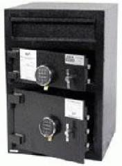 Corporate Safe MB3020-SG1