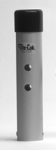 Rod storage tube