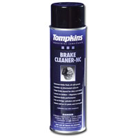 Brake Cleaner-NC