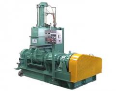 Dispersion Mixers: KD10-30