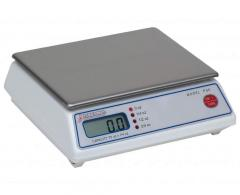 Portion Scales PS6A