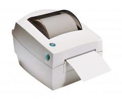 Label Printer P240