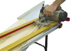 TAT60 Trim-A-Table™