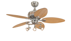 Ceiling Fans Westinghouse Xavier