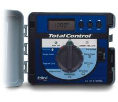 Total Control® Series