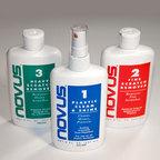 NOVUS® polish