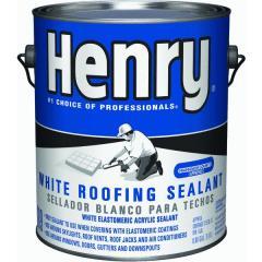 Gl White Roof Sealant