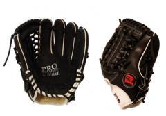 Youth - G1100Y - Baseball Glove