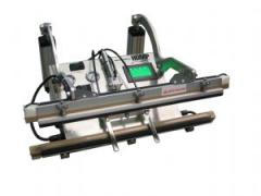 Heavy Duty Vacuum Sealers, HDMP3