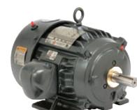 841 Plus® Motors