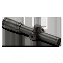 Elite Tactical Riflescopes