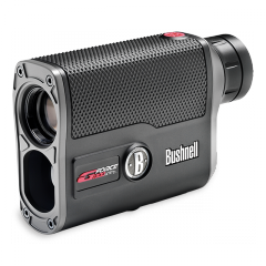 G-Force 1300 ARC Laser Rangefinders