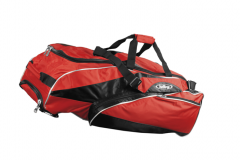 Carry Style Equipment Bag