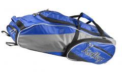 Nine-Five Roller Style Equipment Bag
