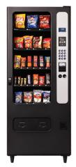 Perfect Break Select Snack Vending Machine