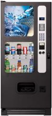 Perfect Break Beverage Vending Machine