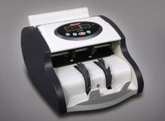 Semacon S-1000 Mini Note Counter
