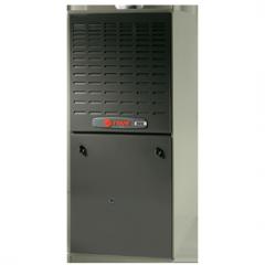 XC80 Gas Furnace