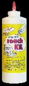 Roach Killer powder