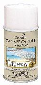 Yankee candle sun and sand