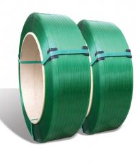 Polyester Strapping/Equipment