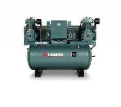 ML Series Standard Package Compressor
