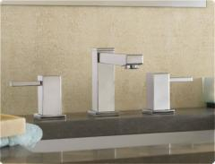 Reef™ Collection Faucets