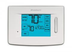 Premier Model 5310 Thermostat
