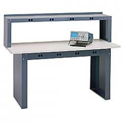 Electronic Workstations Edsal