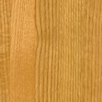 Red Oak Butcher Block Countertops