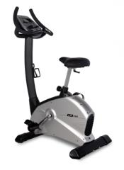 Upright Bike, LK550