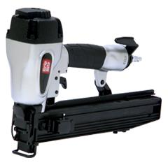 GRTS1200- 2 Heavy Duty Wide Crown Stapler