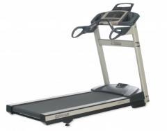 Treadmill, Bodyguard T520S
