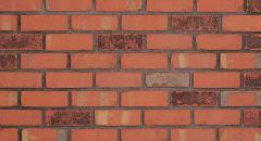 Thin Brick Range