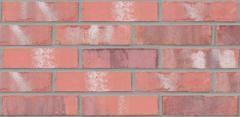 King Size brick