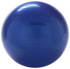 Exercise Ball, GoFit