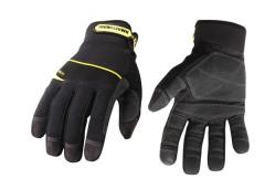 Winter Work Glove Youngstown #03-3450-80