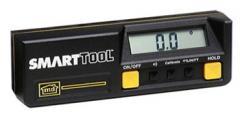 Digital Carpenters Level SmartTool