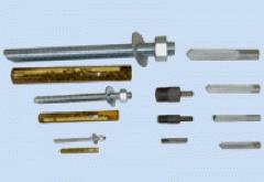UNISORB® Capsule Anchor System™