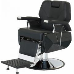 FYS3012 Valiant II Barber Chair