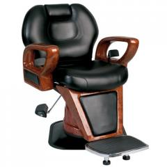 FYS3001 Majestic Barber Chair
