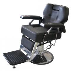 FYS3004 Econo Barber Chair