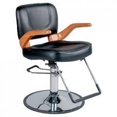 FYS2002 Wildwood Styling Chair