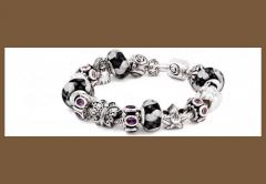 Halia Jewelry