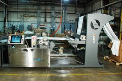 Pak Nit e3 Gemini Compactor
