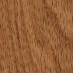 Savannah Hickory Plank