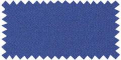 Lexington poplin Fabric