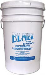 Elmer The Great® Concentrated Laundry Detergent