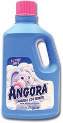 Angora® Fabric Softener