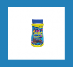 Childrens Omega 3 Gummies, 120 gummies Fish Oil